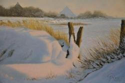 Winter op Texel_5