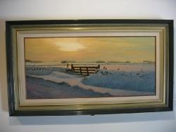 Winter op Texel_8