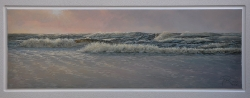 Duin en Strand / Dune & Seascapes_2